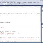 Program synthesis framework CLS